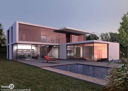 Villa_kl.jpg