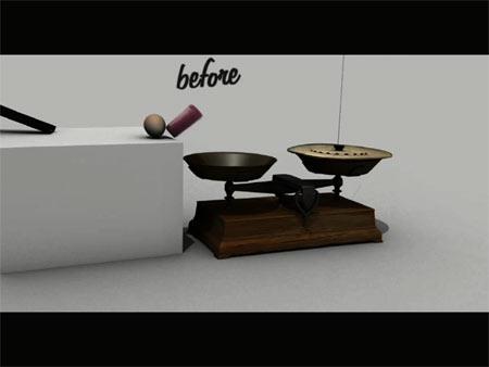 Clikclak Animationsfilm