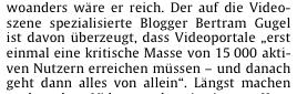 Zitat Stuttgarter Zeitung