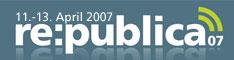 re:publica