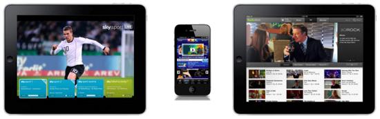 apps_ipad