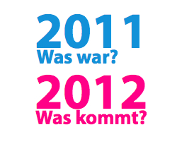 online video trends 2011 und 2012