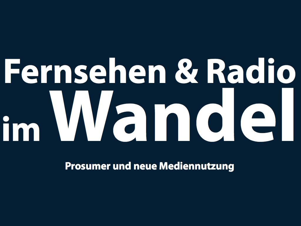 fernsehen_radio_im_wandel_v2.001