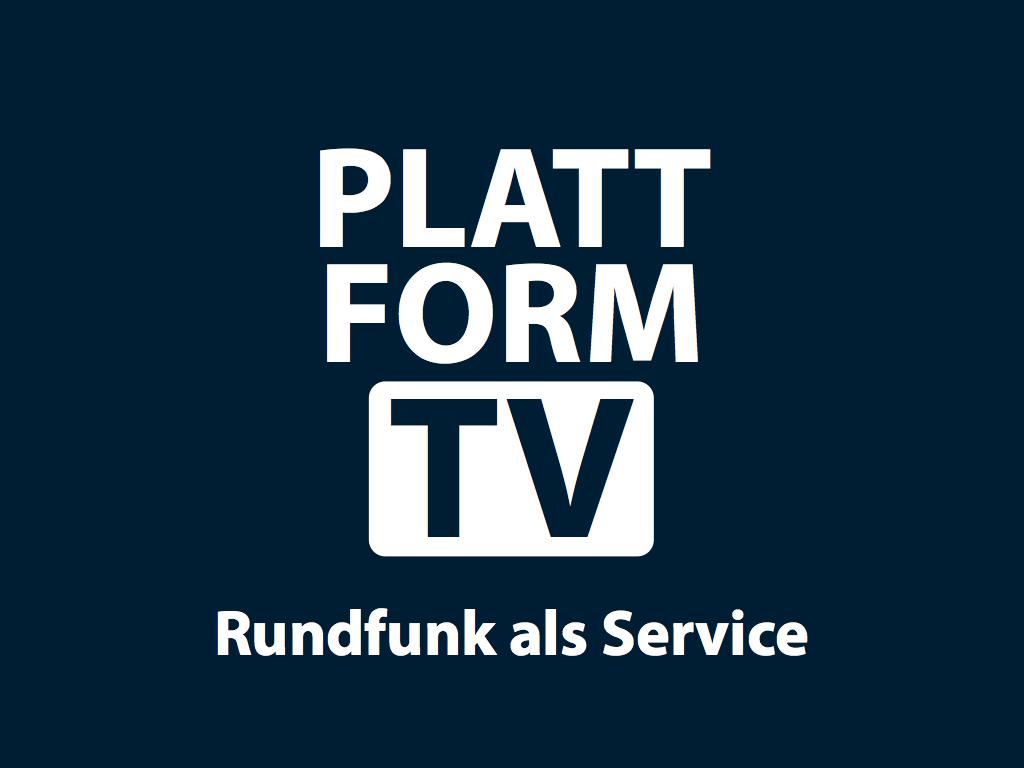 plattformTV