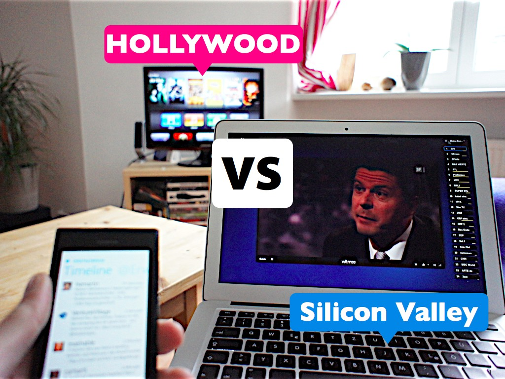 hollywood-vs-silicon-valley-open-video