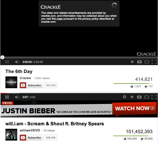 3rd-party-youtube-crackle-vevo