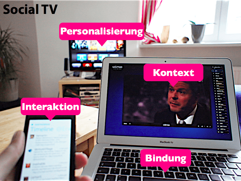 social-tv-keynote