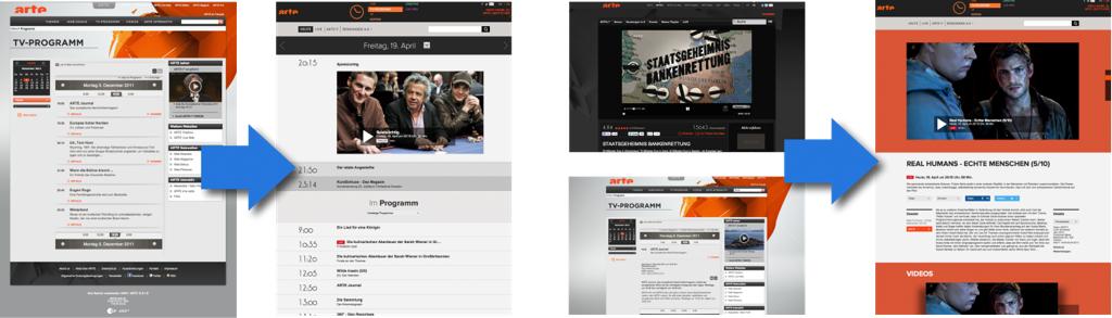 tv-guide-relaunch-arte6