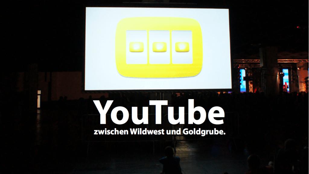 youtube-zwischen-wildwest-und-goldgrube1