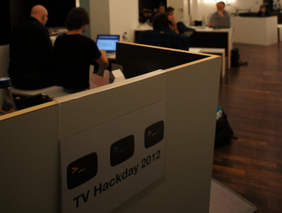 tv-hackday