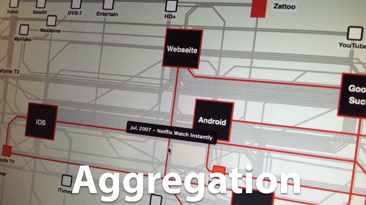 aggregation_v2.001