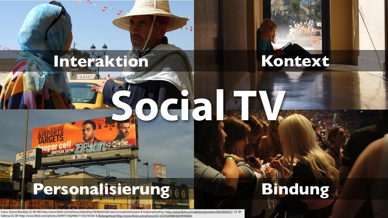 socialTV-status-quo