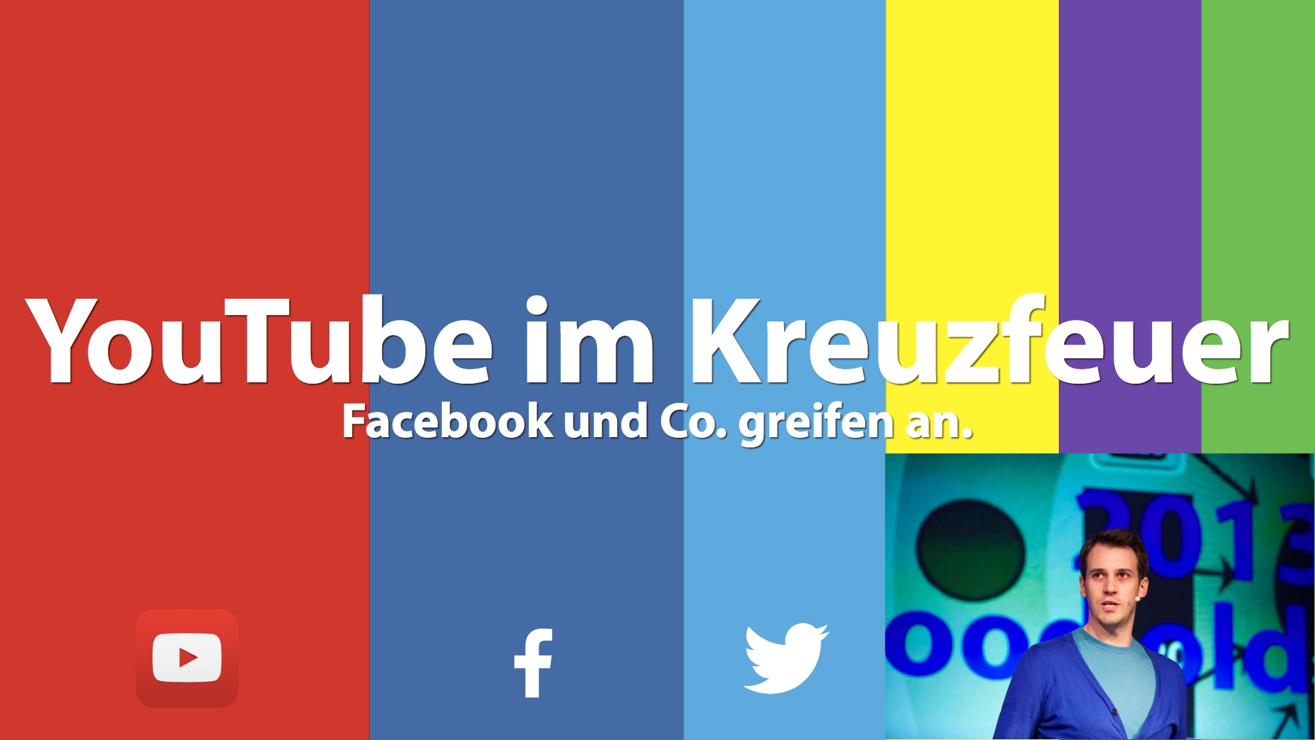 youtube-im-kreuzfeuer
